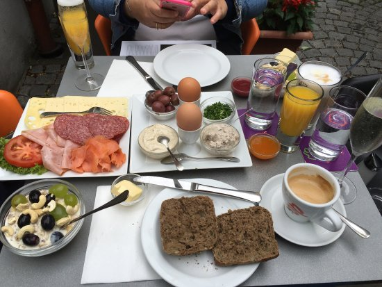 Cafe Cuadro: photo0.jpg
