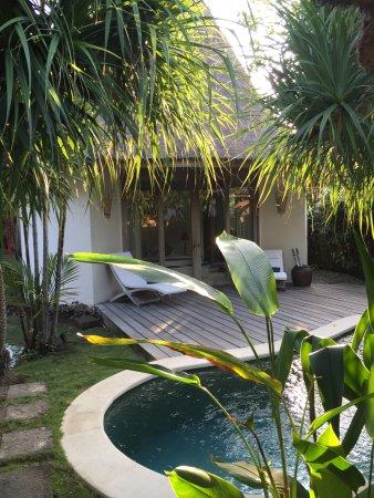 Serene Villas: photo7.jpg