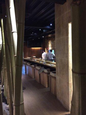 Hibiki Sushi: photo0.jpg