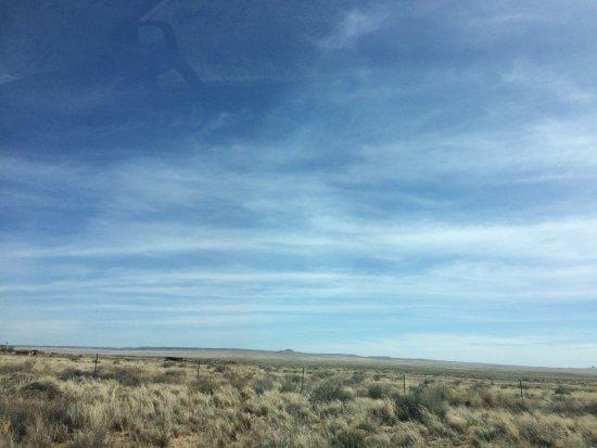 Kykotsmovi Village, AZ: Hopi Reservation