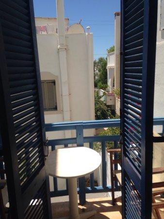 Windmill Naxos: photo0.jpg