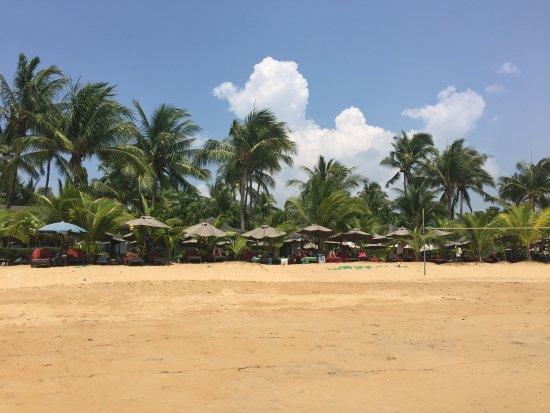 Picture Of La Flora Resort Spa Khao Lak