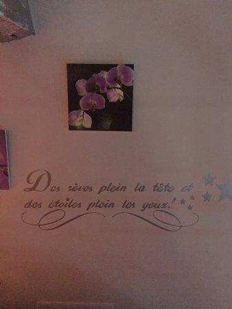 Plan De Cuques, Frankrike: photo2.jpg