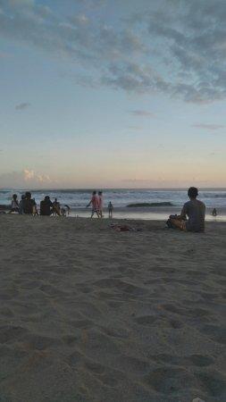 Kerobokan, Indonesië: DSC_0994_large.jpg