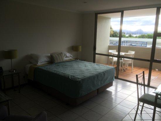 Whangamata, Nueva Zelanda: photo1.jpg
