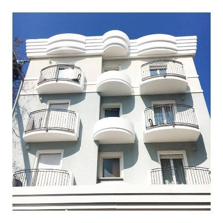 Photo of Residence Mareo Riccione