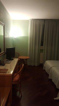 호텔 르 빌르