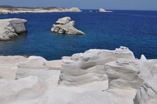 Salt Suites & Executive Rooms: Playa
