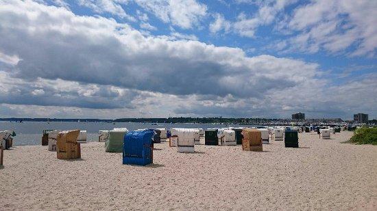 Strande, Germany: 731466249503555_large.jpg