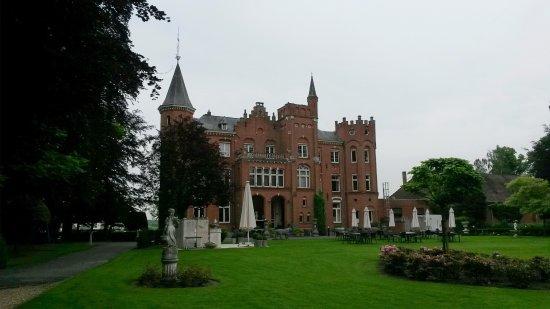 Sint-Kruis Φωτογραφία