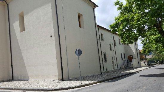 Convento di Sant'Antonio
