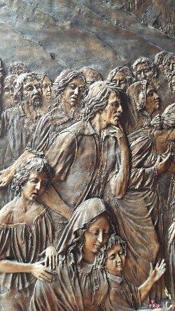 Concattedrale di San Donato