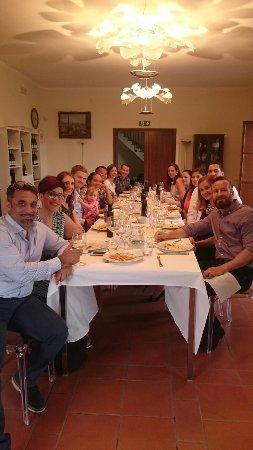 Linguaglossa, Italia: Vivera Vini
