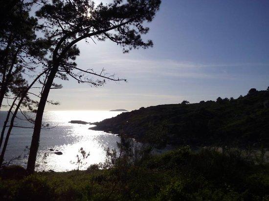 Cabo de Udra