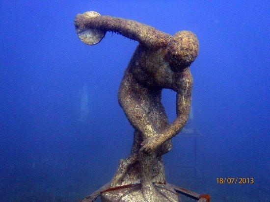 Kos Divers