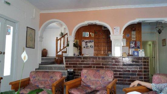 Babis Hotel : IMG_20160618_122250_large.jpg
