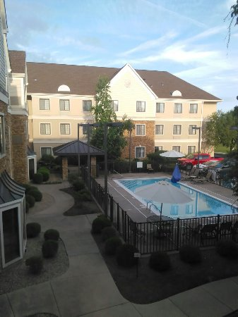Staybridge Suites Louisville East : TA_IMG_20160619_074333_large.jpg