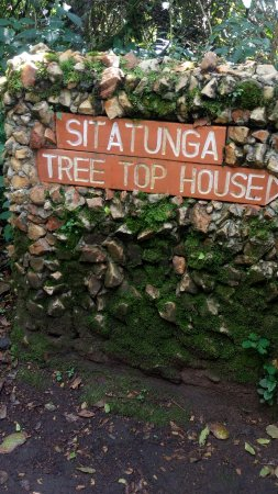 Kitale, Kenya: IMG_20160619_120142_large.jpg