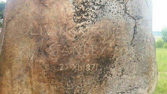 Livingstone-Stanley Monument : FB_IMG_1466340749248_large.jpg