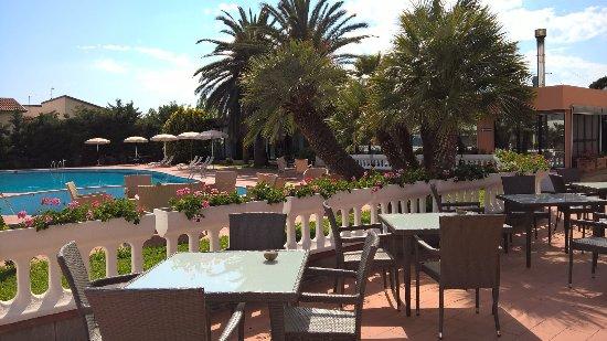 Photo of Hotel Hermitage Marina di Bibbona