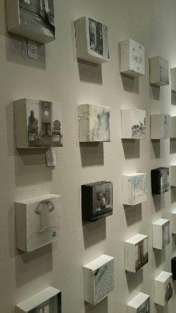 Kobo Gallery