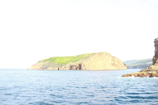 Atlantiangra