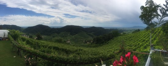 Guia, Ιταλία: photo1.jpg