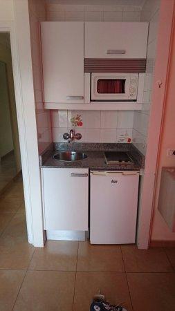 Las Tejas Apartments: DSC_1438_large.jpg
