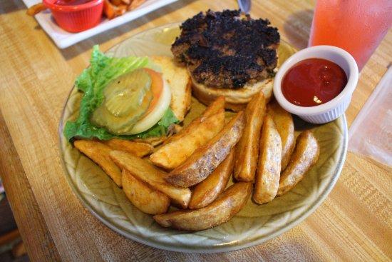 Mosa's Joint Restaurant, photo2.jpg