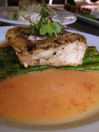 Sonapa Restaurant New Smyrna Beach Florida