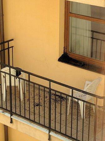 Aparthotel Na Belidle: IMG_20160619_130936_large.jpg