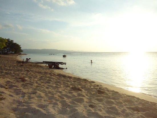Playa Ensenada: photo0.jpg
