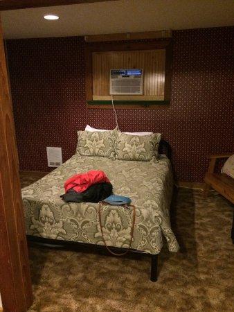蓋特威旅館照片