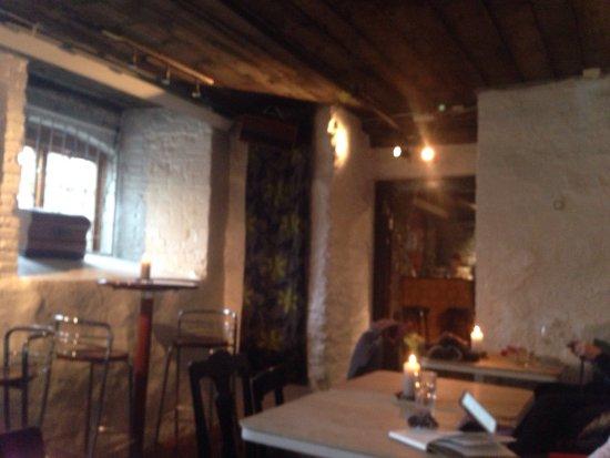 Sivertsens cafe: photo0.jpg