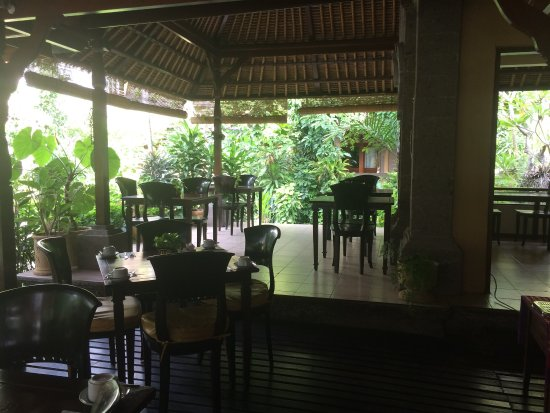 Sri Phala Resort & Villa: photo3.jpg