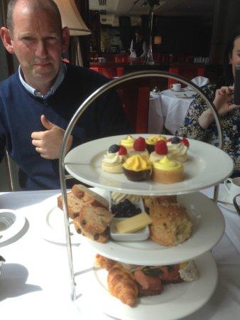 Bilde fra Lyrath Estate Hotel & Spa