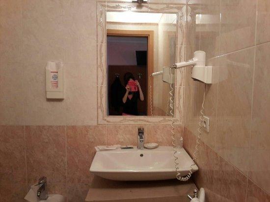 호텔 브라이언자 사진