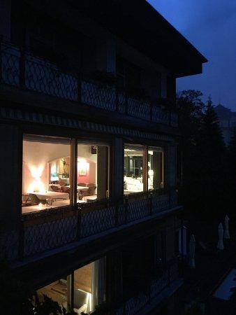 Haus Hirt: photo1.jpg