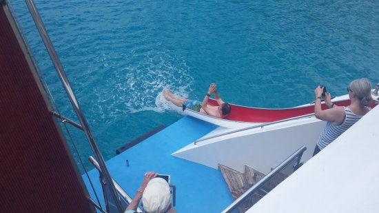 Lefkada Cruises-Eptanisos