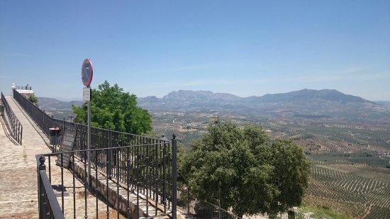 Lucena, España: DSC_0202_large.jpg