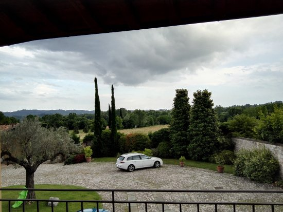 B&B Villa Antonella
