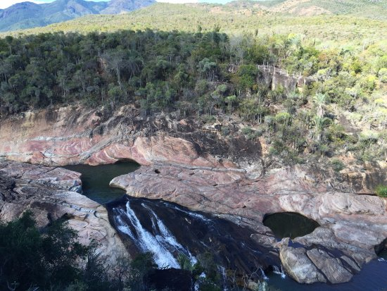 Parc National d'Andohahela (Tolanaro) - 2021 All You Need to Know BEFORE  You Go (with Photos) - Tripadvisor
