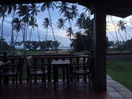 Wunderbar Beach Club Hotel: photo0.jpg