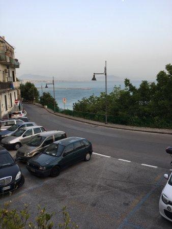 B&B Bellavista Costa d'Amalfi: photo2.jpg