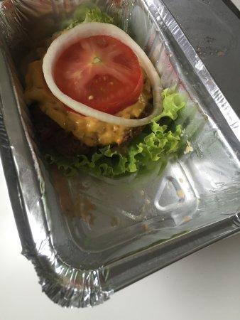 Burger House: photo0.jpg