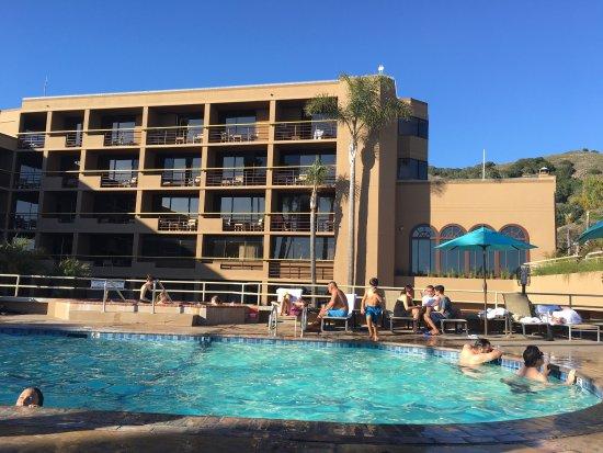 The Cliffs Resort: photo0.jpg