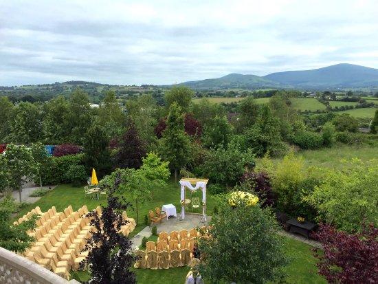 Borris, Ιρλανδία: photo2.jpg