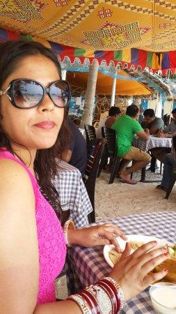 Kalpeni, India: 20150126_141743_large.jpg