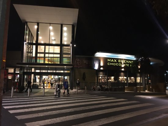 Highpoint Shopping Centre Maribyrnong Updated 2019 All