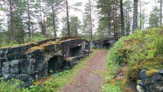Stjordal 사진